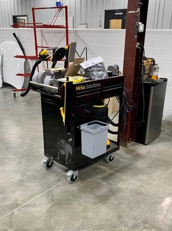 Desoto Collision Center - Auto Body Repair