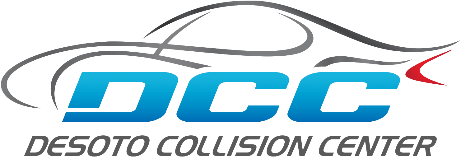 Desoto Collision